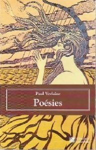 poesies - verlaine