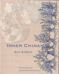 inner-china-eva-sjodin-cover