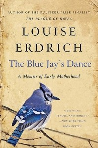 the blue jays dance - louise erdrich