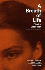 /clarice-lispector-a-breath-of-life/