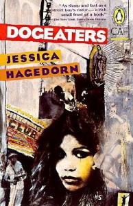 Jessica Hagedorn - Dogeaters