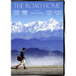 The Road Home - movie
