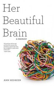her-beautiful-brain-ann-hedreen