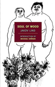lind-soul-of-wood