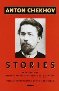 stories anton chekhov