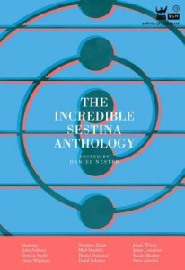 the-incredible-sestina-anthology