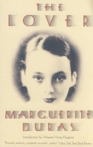 the lover marguerite duras