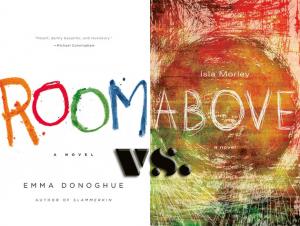 above-isla-morley-room-emma-donoghue