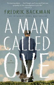 a_man_called_ove_-fredrik_backman