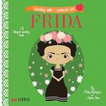 counting-with-frida