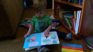 remy-books