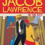 jacob-lawrence-in-the-city