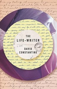 the-life-writer-david-constantine
