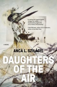 daughters-of-the-air-anca-szilagyi