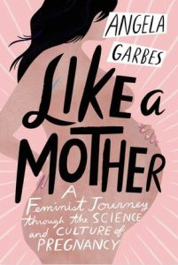 like a mother - angela garbes