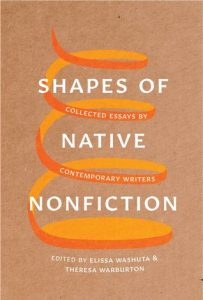 shapes-of-native-nonfiction Elissa Washuta